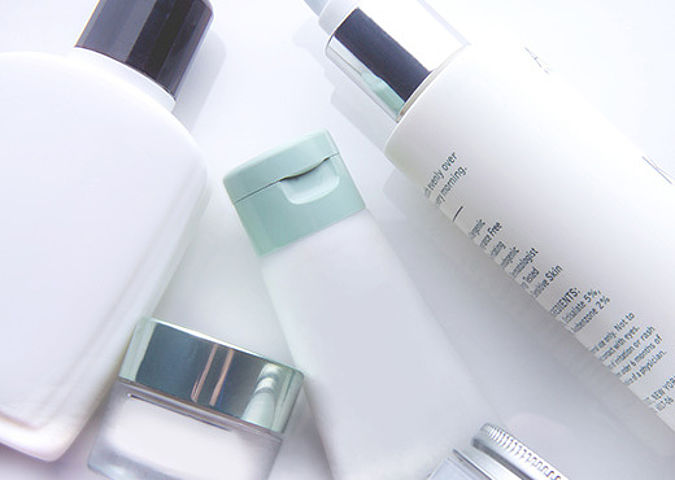 Irrespective of whether it is in a jar, tube or bottle, a safety report must be produced for each cosmetic product according to the EU Cosmetics Directive.